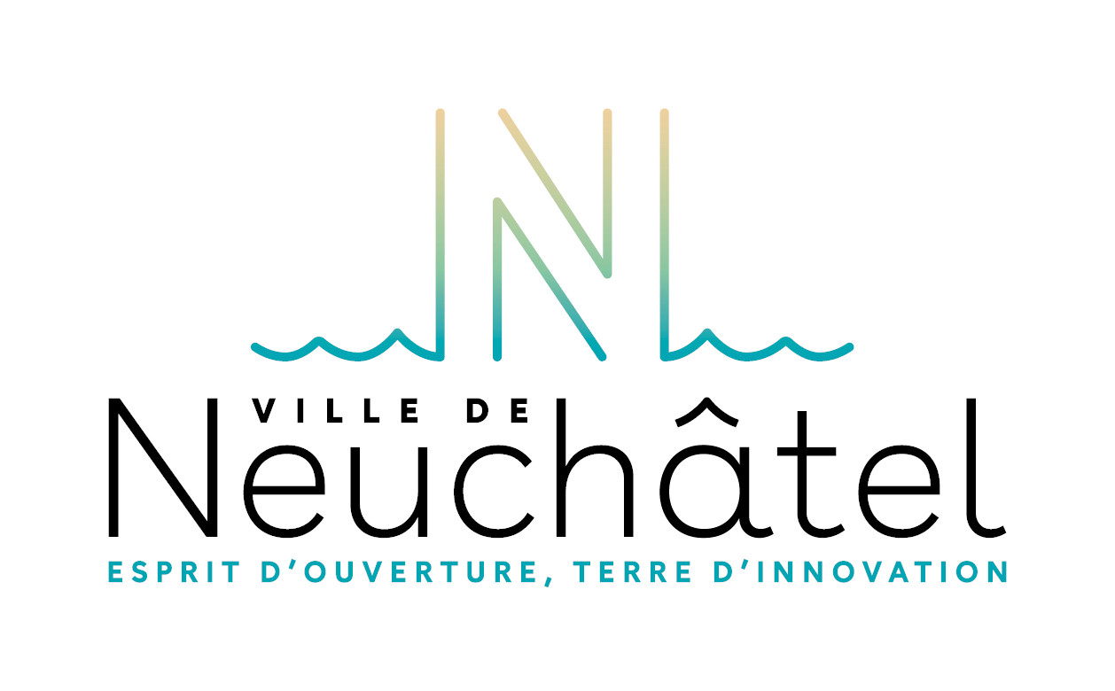 (c) Neuchatelville.ch